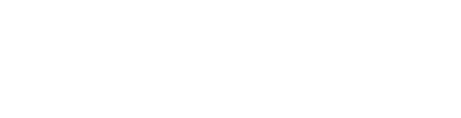 芙蓉監査法人 FUYOU AUDIT CORPORATION